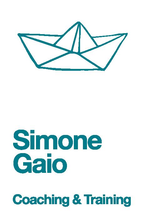 Simone Gaio GmbH
